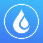 长虹净水 1.0.0