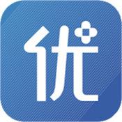 壹药优App 1.0.1