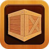 消除方向箱子-考验灵敏度的单机小游戏