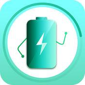 电池精灵 1