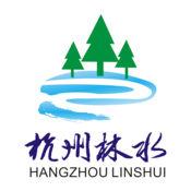 杭州林水 1.1