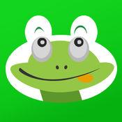 蜂蛙易购 1.0.1