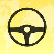 司机中心 3.2.0