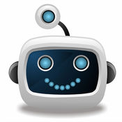 机器人控制器 1