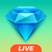 钻石直播 1