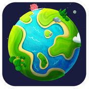 保护星球1.0.1