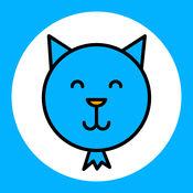 狸猫网络助手
