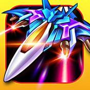 星际传说-超好玩的射击小游戏 1