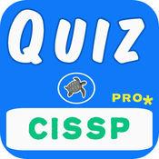 CISSP CBK 5考试準备