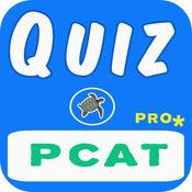 PCAT考试考试...