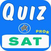 SAT考试准备专业