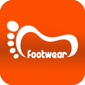 鞋业互通平台 1.0.8