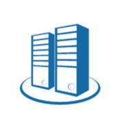 光交箱管理平台