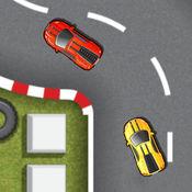 城市赛车 1.0.4