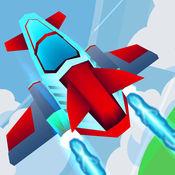 太空飞机战争:星...