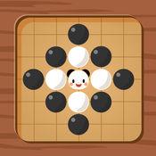 五子棋大师․