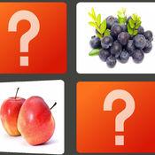 水果记忆大匹配 1