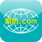 全球家纺网