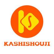喀什手机网