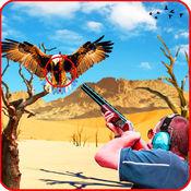 野生 鸟 猎人 2