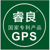 睿良GPS