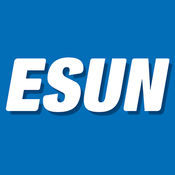 ESUN智鼾抱枕 1.0.2