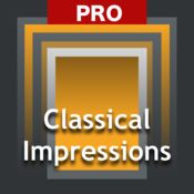 经典相框Pro 1
