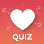中文爱情测试 1