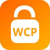 手机WCP