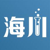 海川化工社区