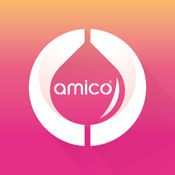 艾米尼科 1.0.0
