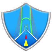 桥隧管家 1