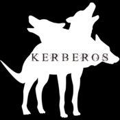 KERBEROS公式アプリ『ケルアプリ』 1