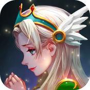 游戏·幻想奇缘:梦幻奇迹卡牌