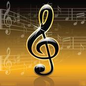 嘻哈音乐 1