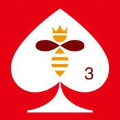 蜜蜂五花果