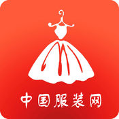 中国服装网 1