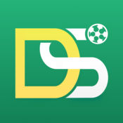 DS足球 38476