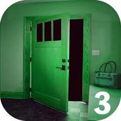 推理解密逃出特别的房间3 1.0.5
