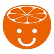 欣橙童车 1