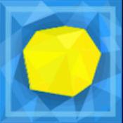 解冻方块-好玩的益智类闯关小游戏