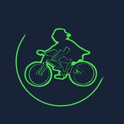 e动力单车