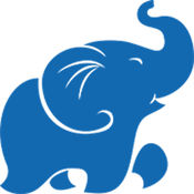 大象数据 37773