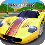 赛车游戏  10.0.1