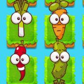 植物的进化
