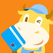 小牛闪贷 1