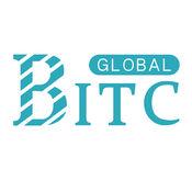 BITC大平台1.5.2