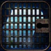 逃出地牢迷宫 1