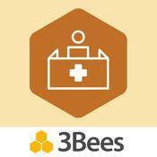 Bee患者自动受付