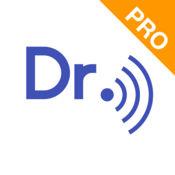 医嘱FM助理Pro